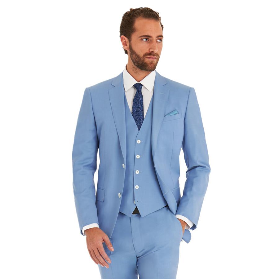 Light Blue Dress Pants  Cocktail Dresses 2016