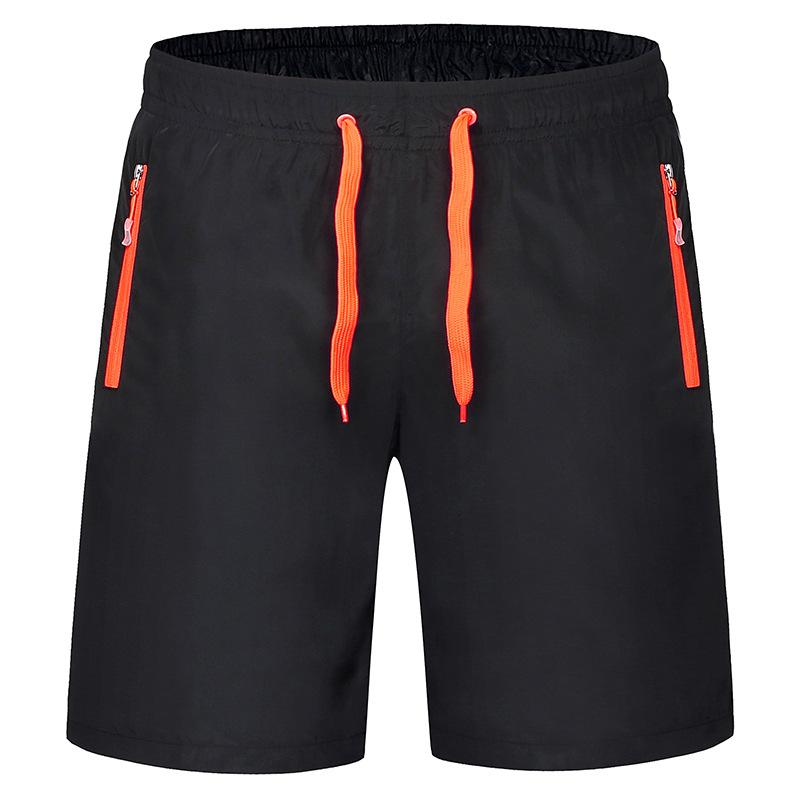 2016 men's shorts Quick-drying fashion beach men big size Board Elastic loose Swimsuit Trunks Bermudas - SAMWEL store