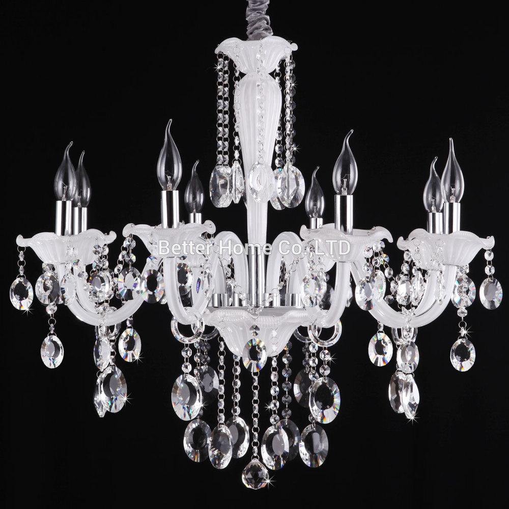 Lampadari salotto design: dettagli su lampade lampadari cucina ...