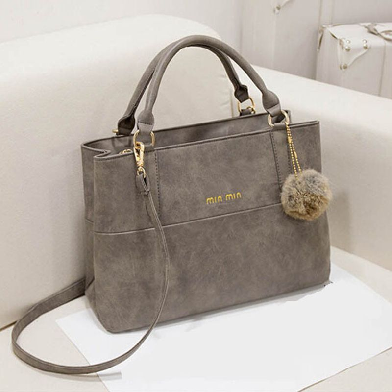 Model Bagswomen Fashion Handbagsdesigner Messenger Bag Wholesalehandbags