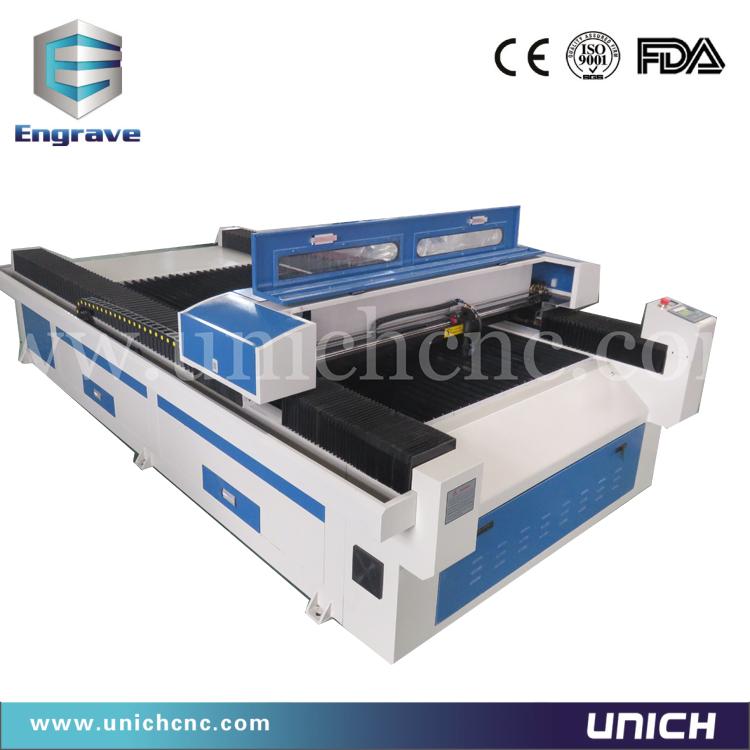cnc laser graver/usb paper laser plotter(China (Mainland))