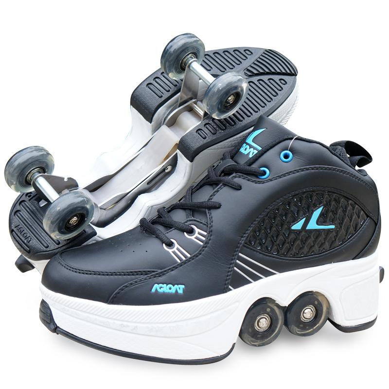 Wheel Skates For Adults