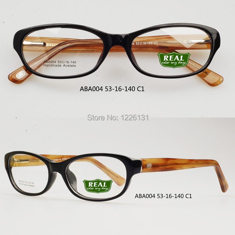 Vogue Glasses Frame 2015 : new arrival 2015 fashion vintage eyeglasses,Handmade ...