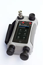 Druck DPI611-13G Pressure Calibrator(China (Mainland))