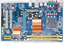 P43ND3 поддерживает DDR3 775 pin P43 материнская плата не зависит пластины P43