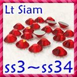 4 LT SIAM (1)