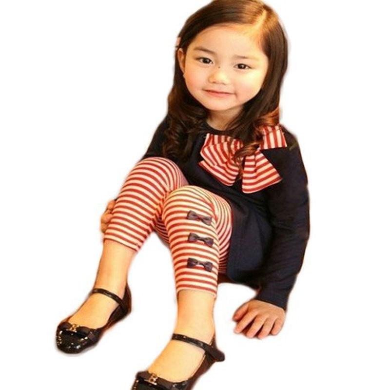 New autumn kids clothing suits ,girls clothing sets,child cotton sportswear set, girls tracksuit, kids fashion wear(China (Mainland))