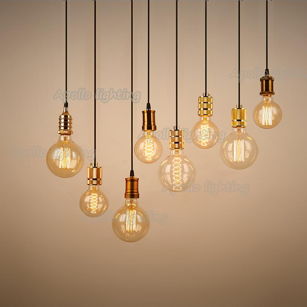 Lampade Industriali Vintage Prezzi: Lampade industriali in offerta idea luce fari e.
