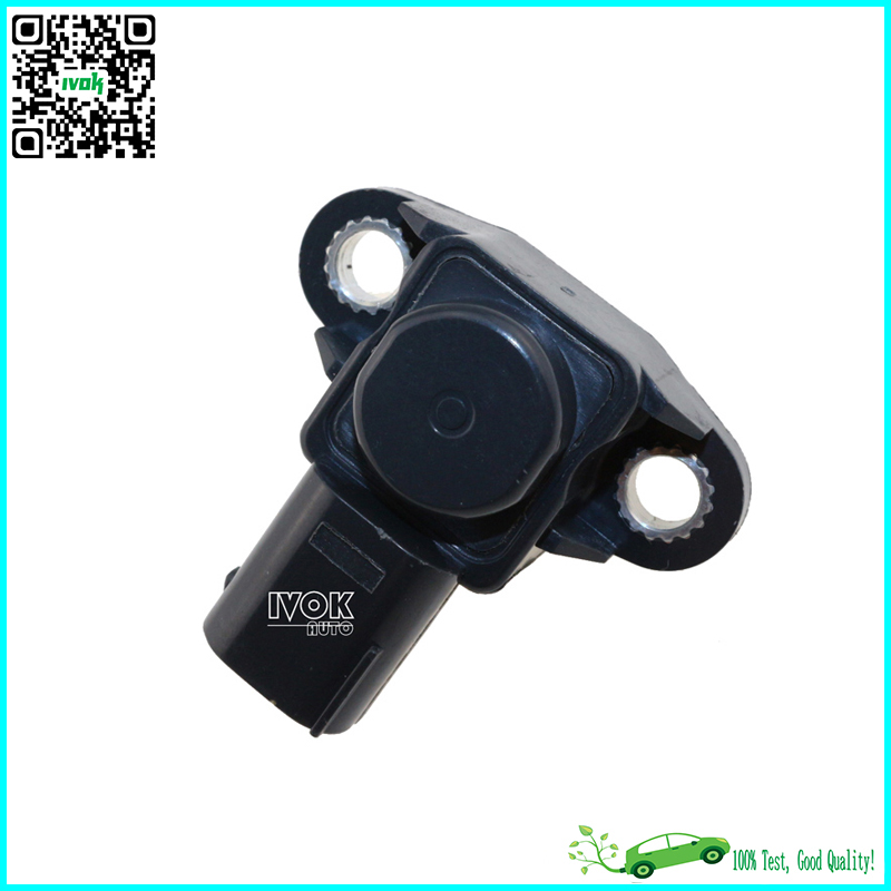 Map Sensor W203: Popular A 004 153-Buy Cheap A 004 153 Lots From China A