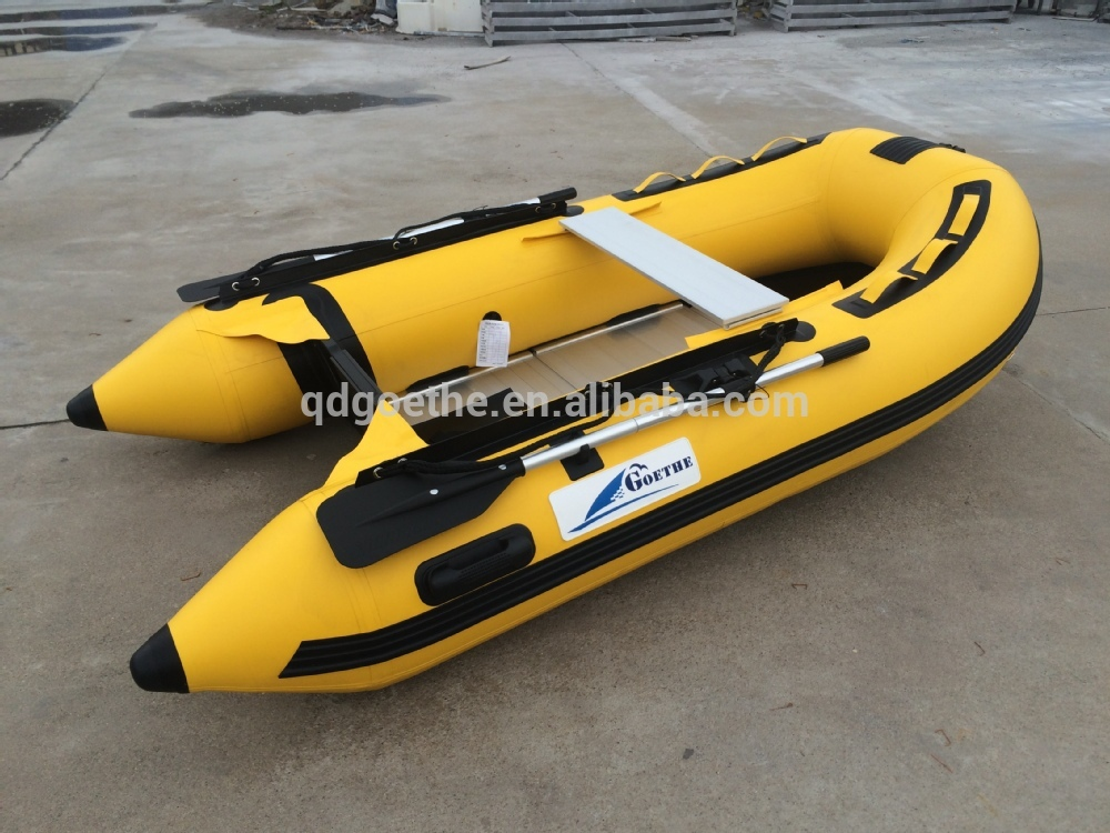Compare prices on small aluminum boat online shopping buy for Fishing boat cost