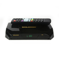 Hot Selling SOLOVOX V9S DVB S2 HD Satellite Receiver Support CCCAMD NEWCAMD Miracast IPTV Stalker freely