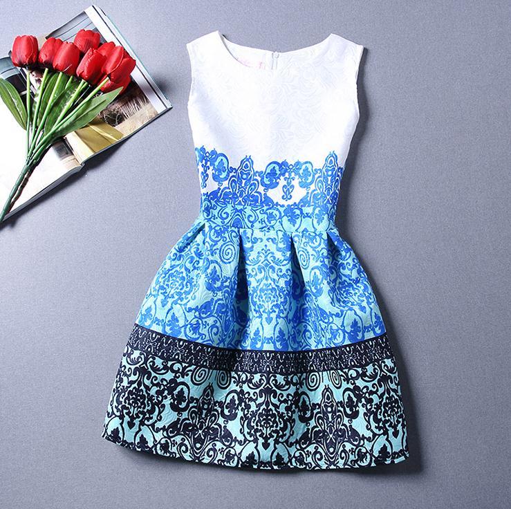 Popular Batik Dress-Buy Cheap Batik Dress lots from China