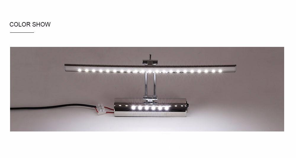 led wall lamp 05