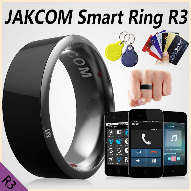 Jakcom Smart Ring R3 Hot Sale In Consumer Electronics Tv Antenna As Antena De Automovil Amplifier Tv Wifi Antenna Dbi(China (Mainland))
