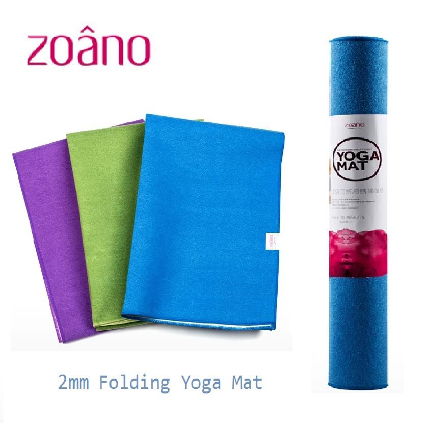 Achetez En Gros Large Tapis De Yoga En Ligne Des Grossistes Large Tapis De Yoga Chinois