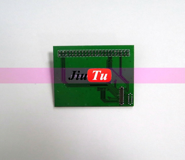 [해외] 2 Pcs New PCB Board For iPhone 7/7Plus LCD Tester LCD Touch Screen & Digitizer Display Testing Board Phone Repair Tools 구매대행 - 글로벌바이 홈 >가정 생활용품 >파워툴 - 웹