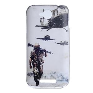 الترا-- رقيقة شخصية الرسم الملون الهاتف المحمول الحال بالنسبة لينوفو a706 قشرة صلبة واقية، الشحن مجانا(China (Mainland))