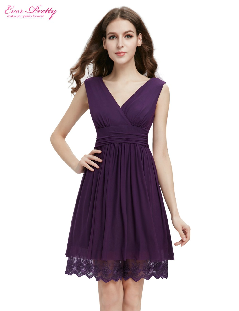 Cocktail Dresses Wholesale Promotion-Shop for Promotional Cocktail ...