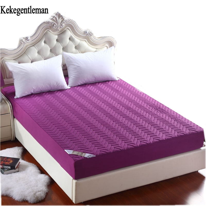 Cotton Futon Cover Twin Online Whole Queen Size Mattress From China