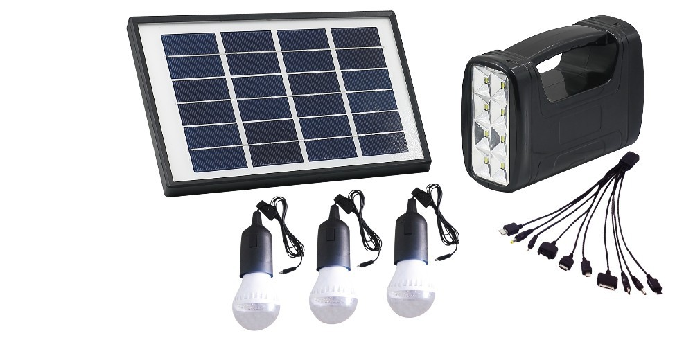 32354399621 on solar panel led lights
