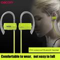DACOM G18 Bluetooth Headset In Ear Sport Earphones Wireless Earbuds Earplugs Music Earphone IPX4 Waterproof Noise