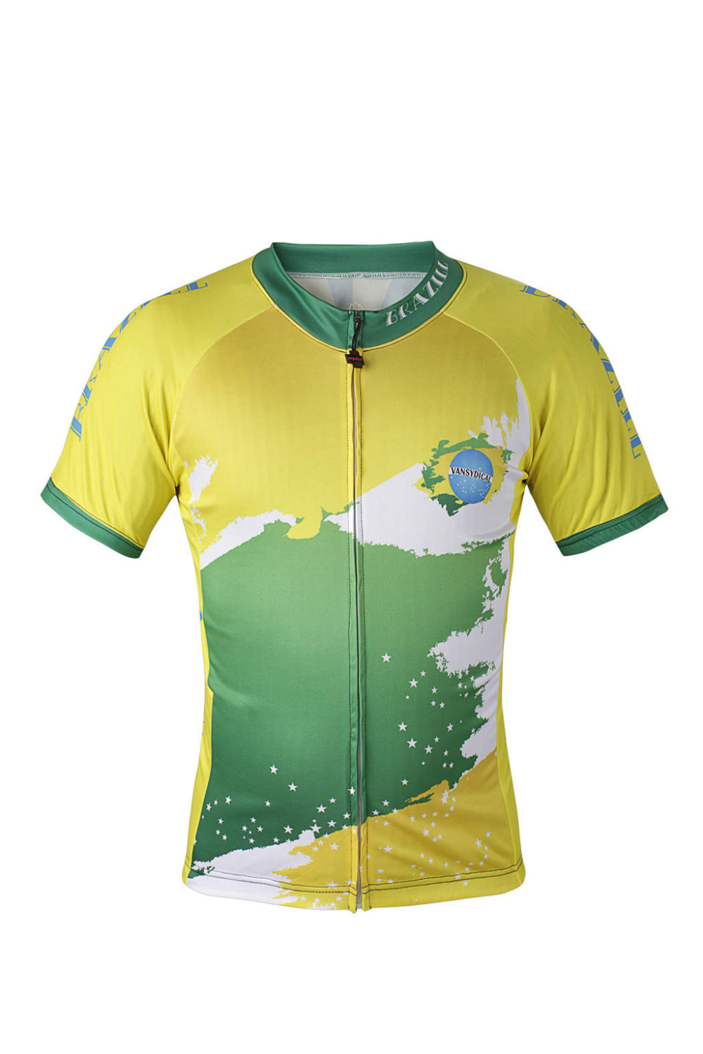 breathable cycling jersey cheapest mountain bike clothing