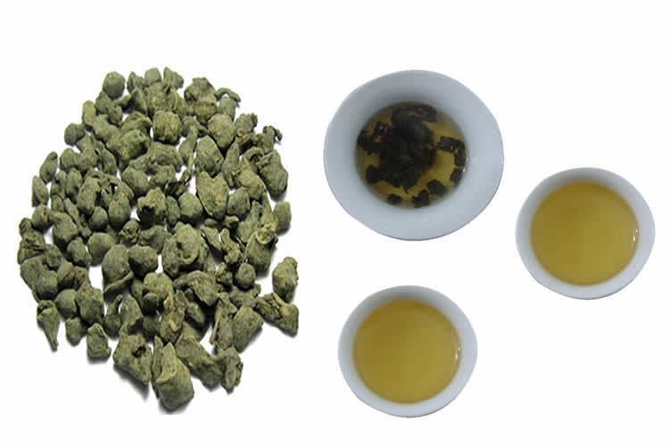 Grade AAAAA 2015 Autumn 120g 10 packs /box Chinese Oolong Tea,Taiwan Ginseng Tea, high quality health care China