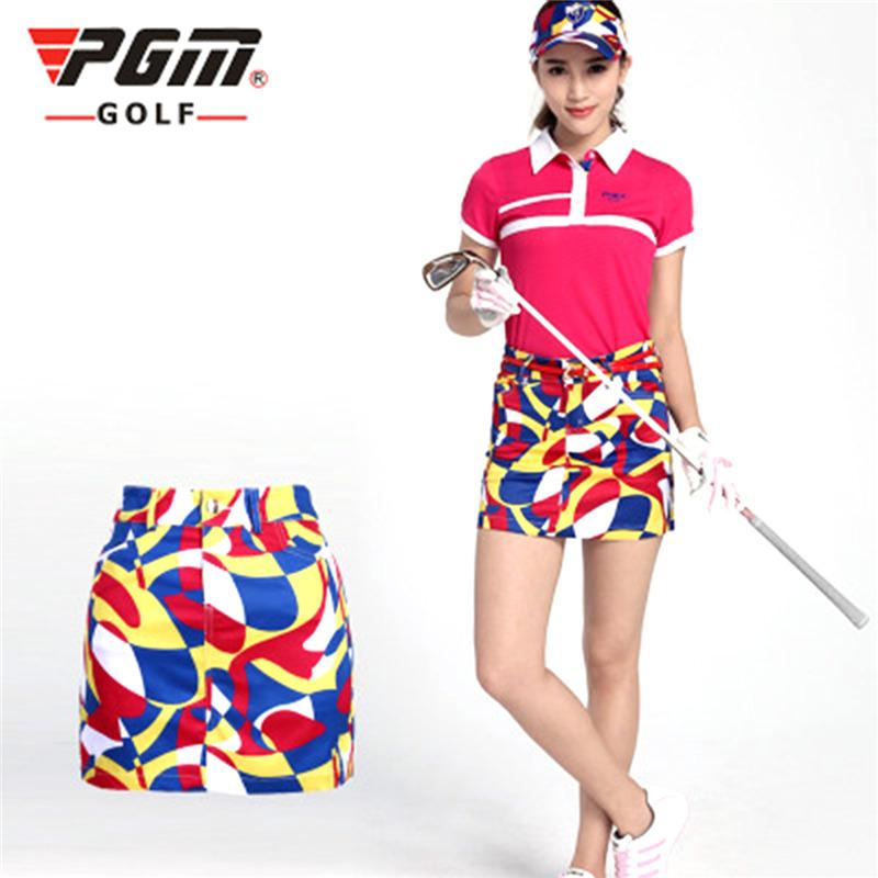 popular womens golf dress buy cheap womens golf dress lots