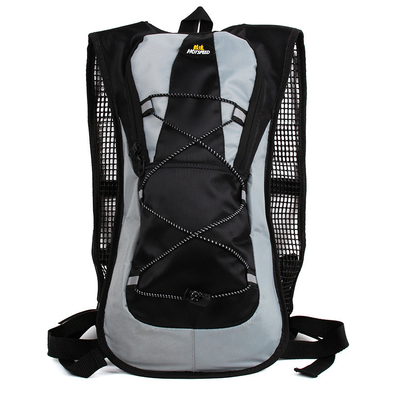 New Brand 5L Ultralight Waterproof Professional Cycling Backpack Bicycle Bike Back Pack Riding Sport  Hiking Travel Camping Bag<br><br>Aliexpress