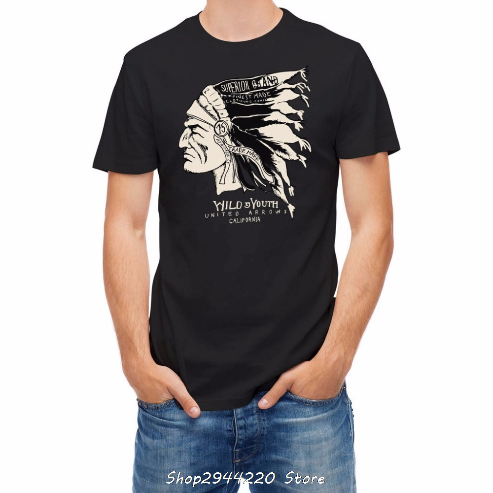 Popular traditional nativity buy cheap traditional for Top t shirt brands