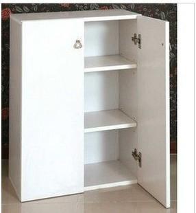 kwaliteit witte boekenkast boekenkast boekenkast kluisjes schoenentas kast kleine kast met. Black Bedroom Furniture Sets. Home Design Ideas