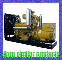 250KW / kW diesel generator on diesel G128ZLD1 special promotions 12V yellow water-cooled open-frame(China (Mainland))
