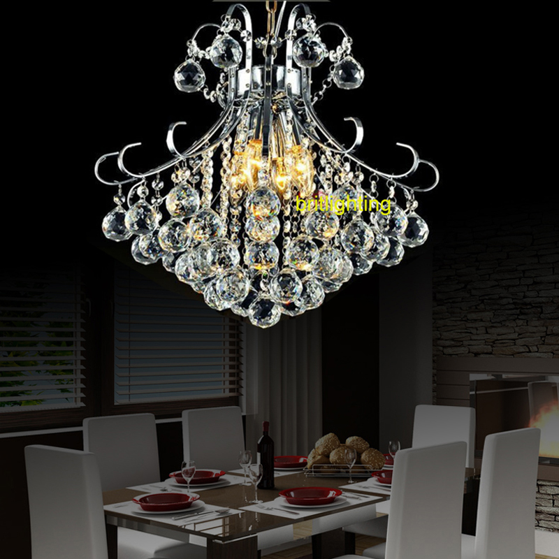 popular mini crystal chandeliers for bedrooms buy cheap