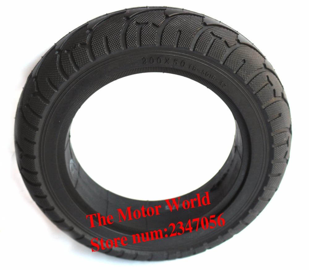 Pneus en caoutchouc solide promotion achetez des pneus en for Pneu sans chambre a air