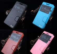 Blackview Ultra A6 Case, New PU Leather Silicon Back Cover Phone Cases - Shop2163095 Store store