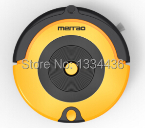Economy and intelligent vacuum cleaner,10m wireless remote control,working 120-140mins,free you from exhausted housework.(China (Mainland))