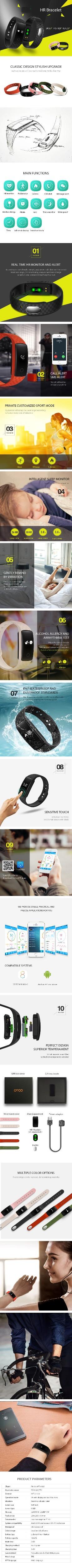 ถูก สนับสนุนAndroid 4.4และสูงกว่าหรือiOS 8.0ขึ้นไปบลูทูธ4.0รุ่น,กันน้ำและกันฝุ่นsmart watch