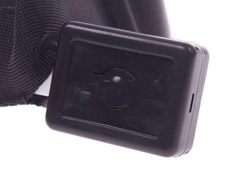 DollarWood New Sale New Running Jogging Cycling Reflective LED Aarmband Flashing Light Wrist Band Lowest price(China (Mainland))