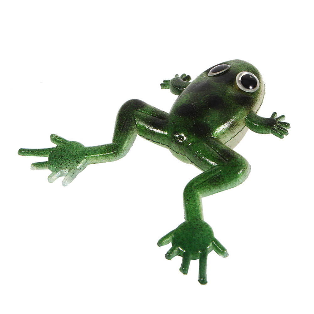 Online buy wholesale frogs for sale from china frogs for for Frogs for fishing