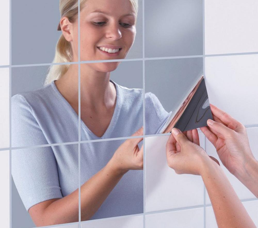 Carreaux de verre salle de bains achetez des lots à petit prix ...