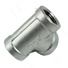stainless steel fitting promotion