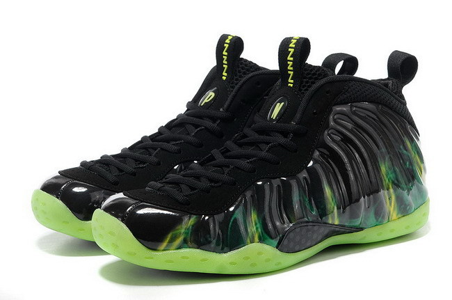 luft foamposite ein paranorman manner basketballschuhe. Black Bedroom Furniture Sets. Home Design Ideas