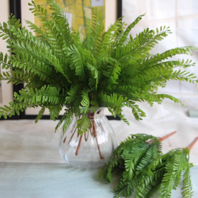 Follaje artificial compra lotes baratos de follaje for Jardines verticales artificiales baratos