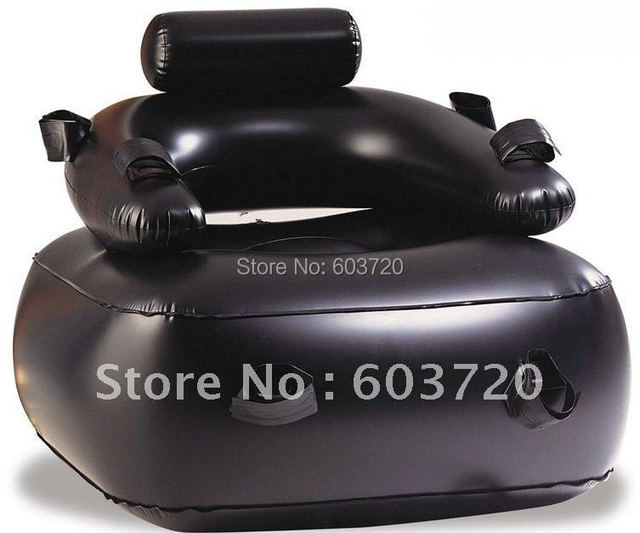 Free Shipping!!  Sex counch ,Air inflation sofa for couple, exciting sex toy