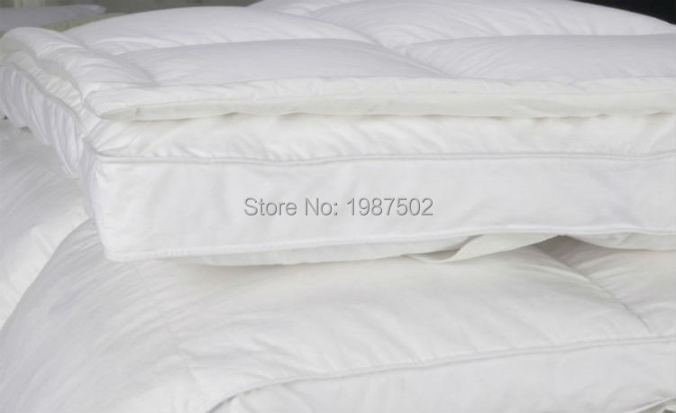White discount Khanun Mat 3