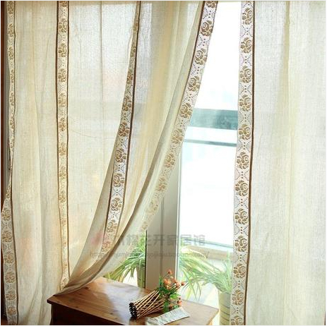 Roman Blinds And Curtains Together - Best Curtains 2017