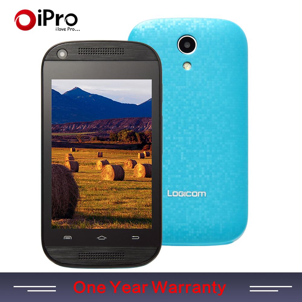 Camera Cheap Unlocked Android Phone online get cheap unlocked dual sim android phones aliexpress com original smartphone cards mtk6572 capacitive screen 512m ram4g rom mobile