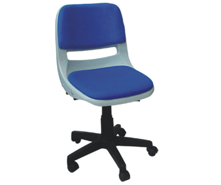 sturdy office chairs 3