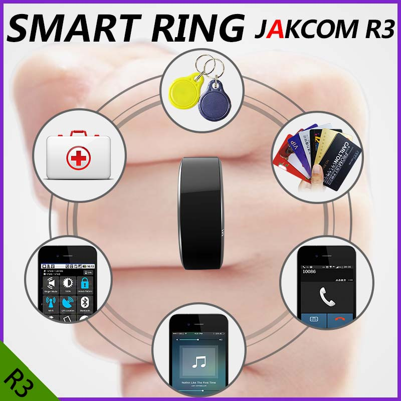 Jakcom Smart Ring R3 Hot Sale In Computer Cables Connectors As Mini Pc Firewire Usb Adapter Ide Sata Usb(China (Mainland))