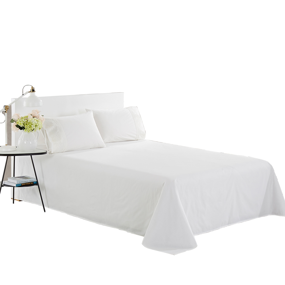 Online Buy Wholesale Used Hotel Sheets From China Used